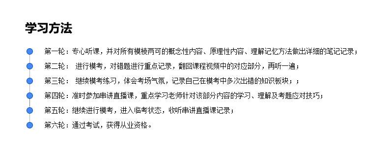 http://img4.zhiupimg.cn/group1/M00/00/0A/rBAUC1hg76uAf616AACwreMBStI422.jpg
