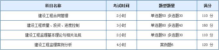 http://img4.zhiupimg.cn/group1/M00/00/54/d_5-B1ea7JGAHAECAAAWaDIn22g847.png