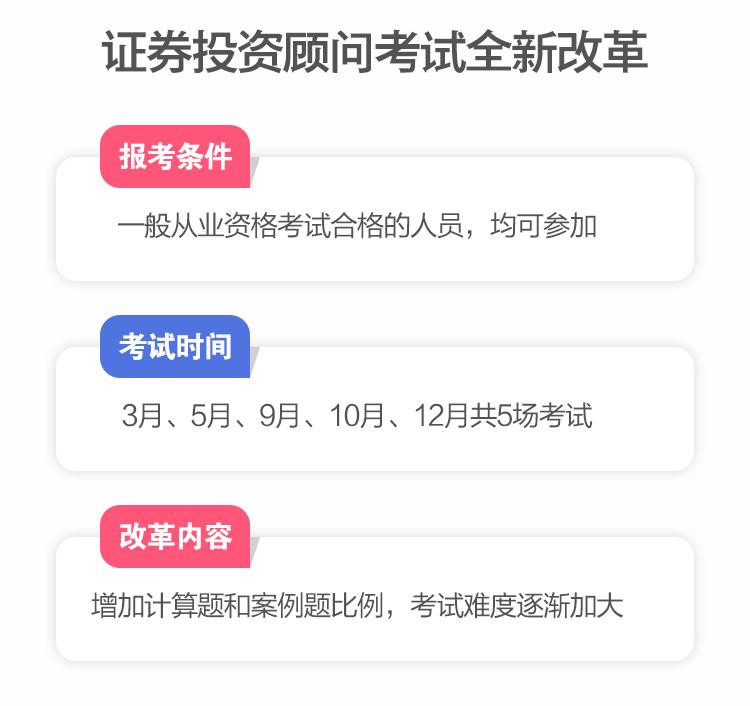 http://img4.zhiupimg.cn/group1/M00/01/86/rBAUC1sEDG2AbitzAAC1KiDGEgs030.png