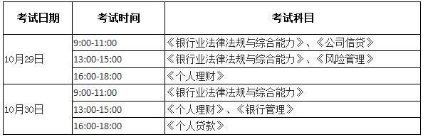 http://img4.zhiupimg.cn/group1/M00/01/FB/d_5-C1fPc26AQPzXAAAi_W-vlcU016.png