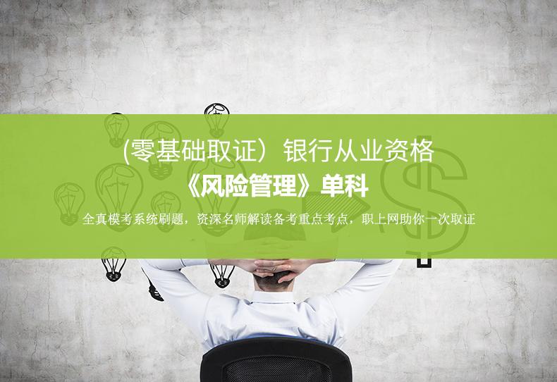 http://img4.zhiupimg.cn/group1/M00/02/0D/d_5-C1fYs2eAGoD-AAQxu-4kLWg874.jpg