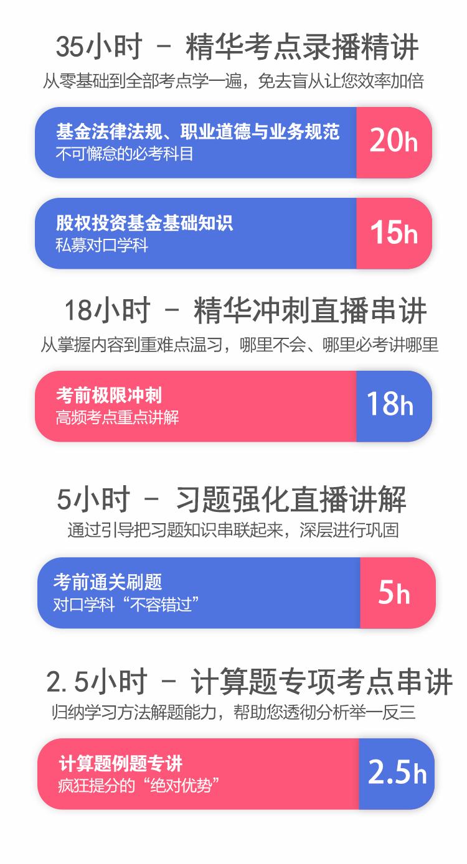 https://img4.zhiupimg.cn/group1/M00/05/49/rBAUC14J0IiAIzkUAAJSIBxirD4900.png