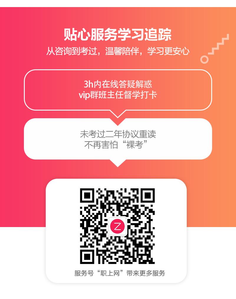 https://img4.zhiupimg.cn/group1/M00/07/78/rBAUC18ZKWmAbpdHAAOeRQjyPXY619.jpg
