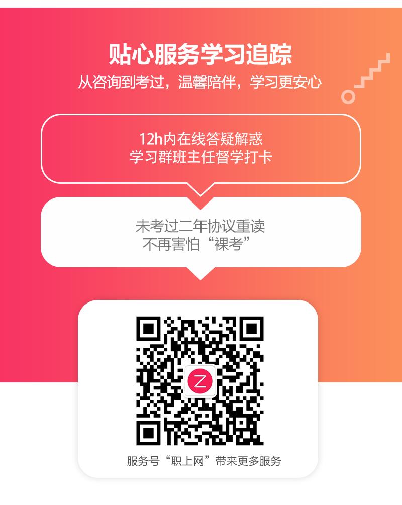 https://img4.zhiupimg.cn/group1/M00/09/F6/rBAUDFzw0c6ATXJfAAOpGynVA-Y764.jpg