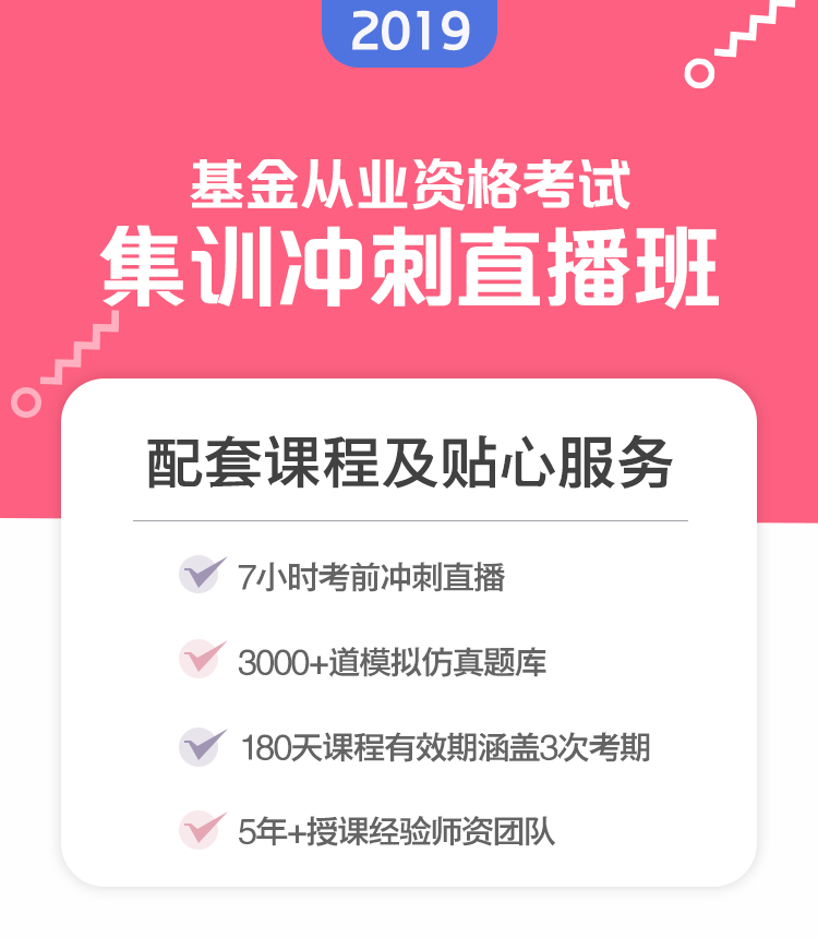 https://img4.zhiupimg.cn/group1/M00/09/F7/rBAUDFzxHbSAMtt6AADpnyuw8no902.png