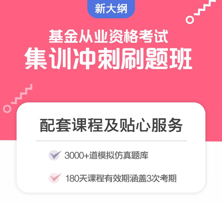 https://img4.zhiupimg.cn/group1/M00/0A/8B/rBAUDF3czmOALXb0AAMjrI21P4U663.jpg
